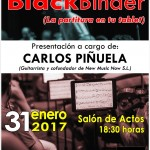 Cartel-Blackbinder (1)