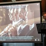 Concurso Anecdotas Musicales 2