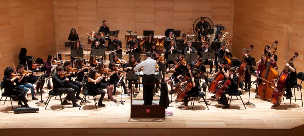 orquesta-pano