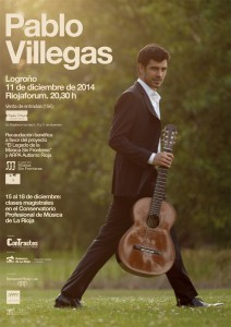 master-classes-pablo-villegas