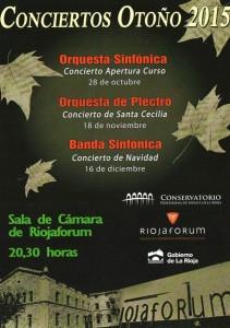conciertos-otono-2015
