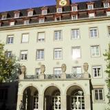 musikhochschule-2