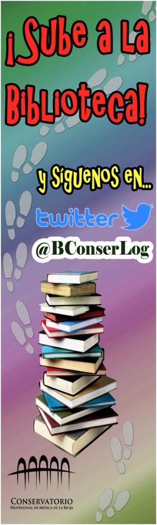 Cartel Biblioteca_TWITTER