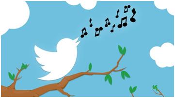 head-twitter