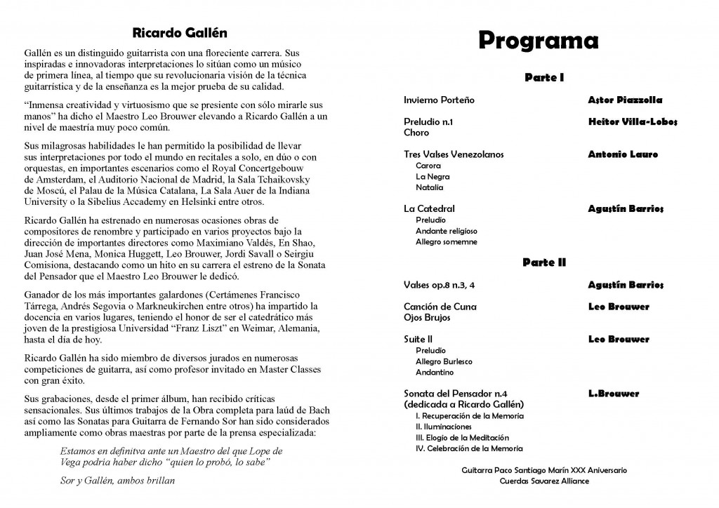 Ricardo Gallén PROGRAMA_Página_2