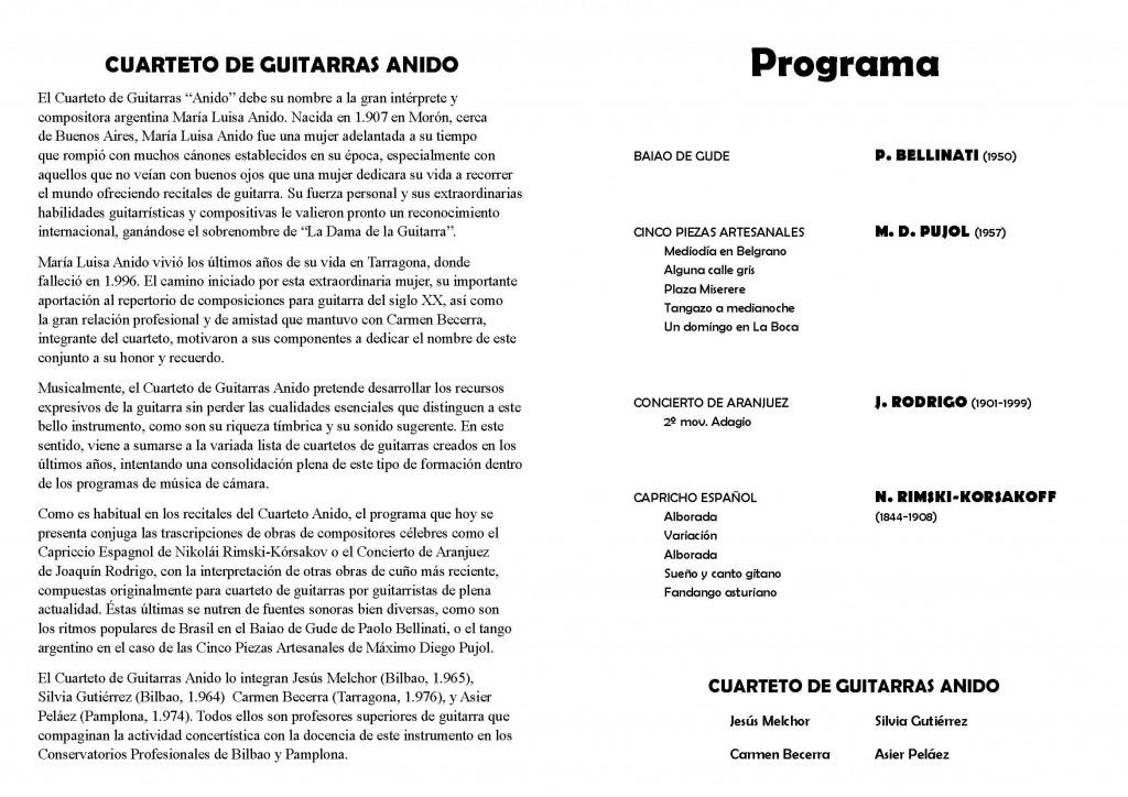 20160219 Cuarteto Anido PROGRAMA BN_Página_2