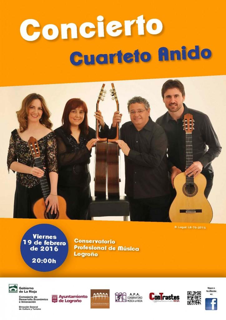 20160219 Cuarteto Anido-mail