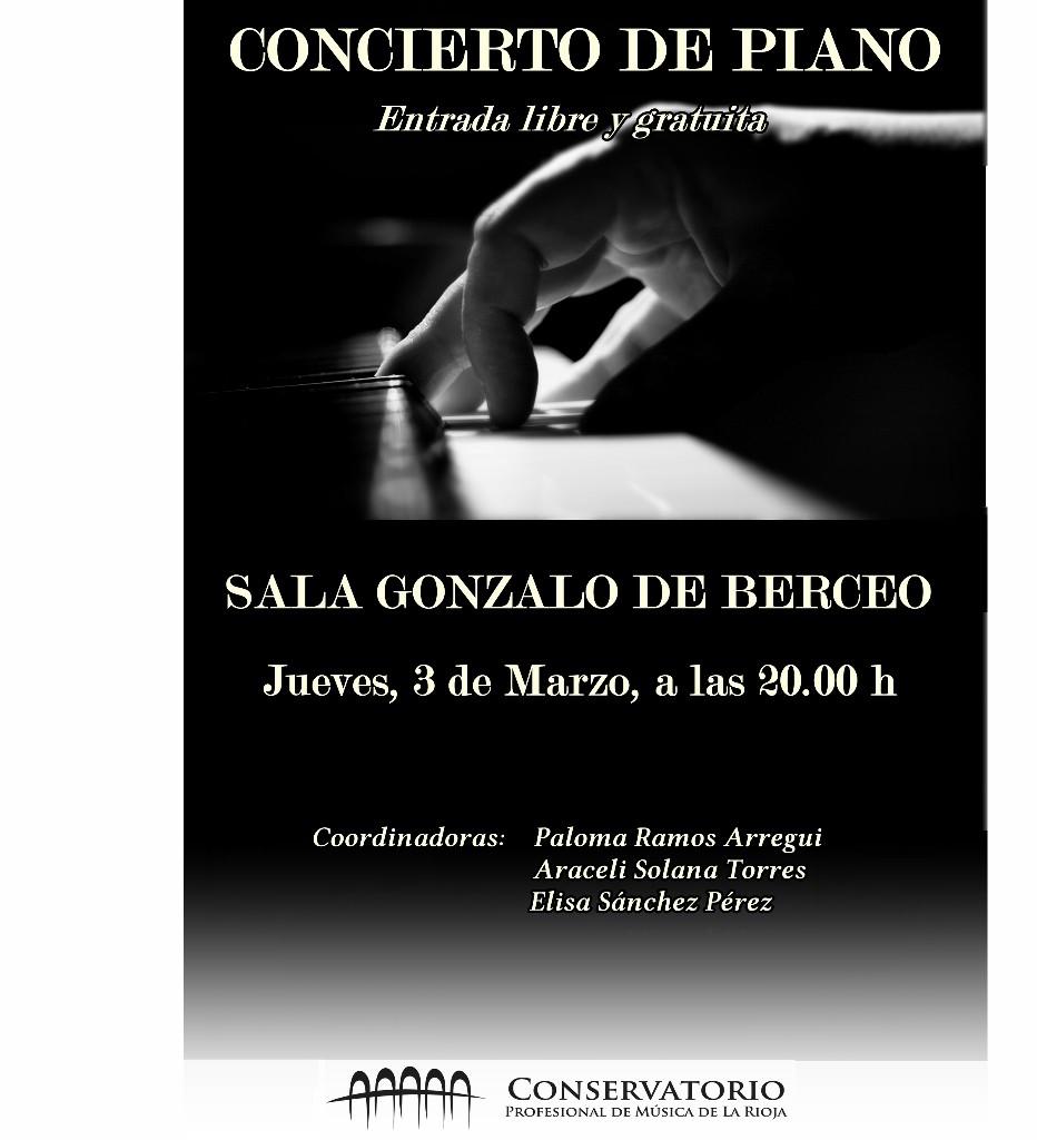 CARTEL 3 MARZO GONZALO BERCEO 2016 (932x1024)