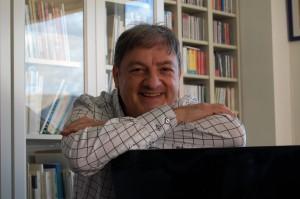 AlbertNieto