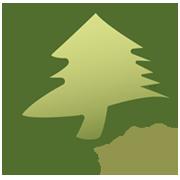 logo_abiesweb