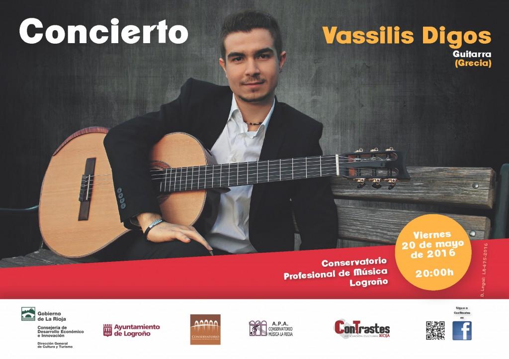 20160520 Vassilis Digos MAIL