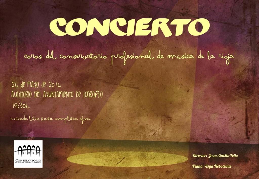 Concierto Mayo2 (1280x887)