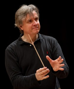 Frank Beermann