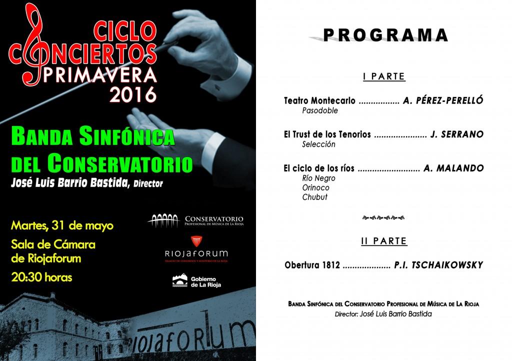 Programa-Banda-Riojaforum_2016