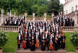 RobertSchumannPhilharmonie