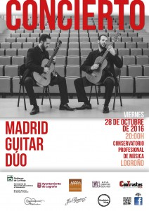 duo-guitarras-de-madrid