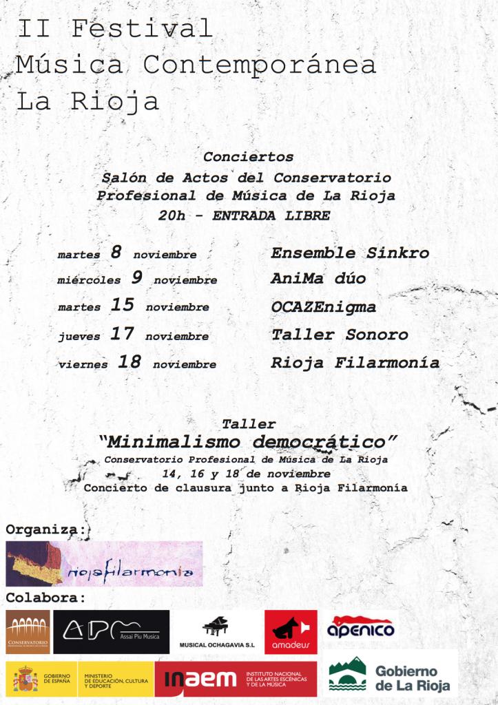 ii-festival-de-musica-contemporanea-de-la-rioja
