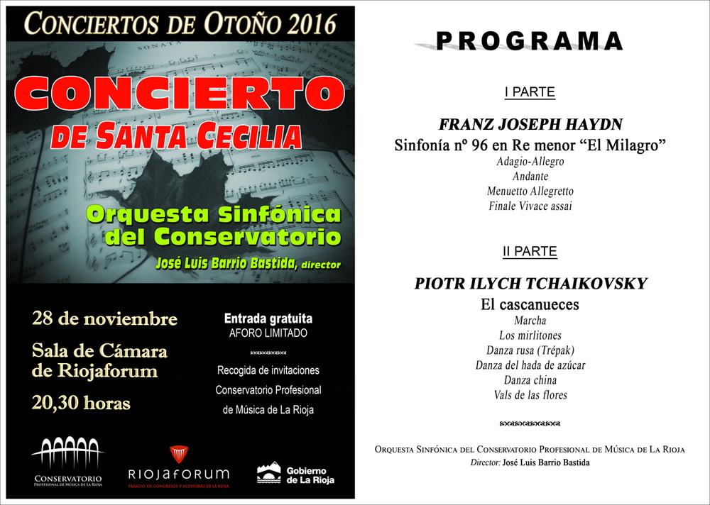 programa-orquesta-riojaforum