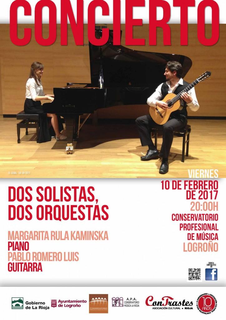 20170210 Dúo Guitarra y Piano MAIL