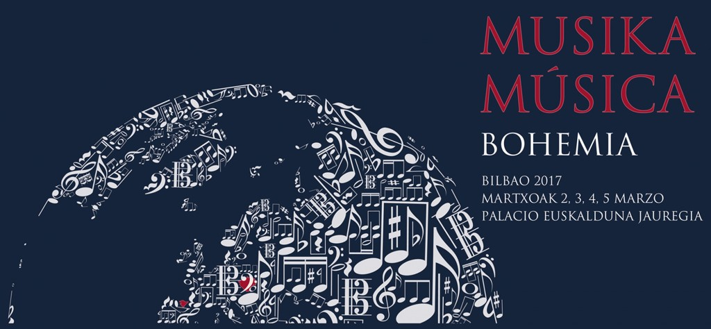 Musika2017