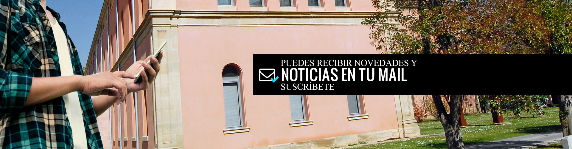 heading-noticias-cuadros