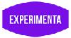 experimenta-web