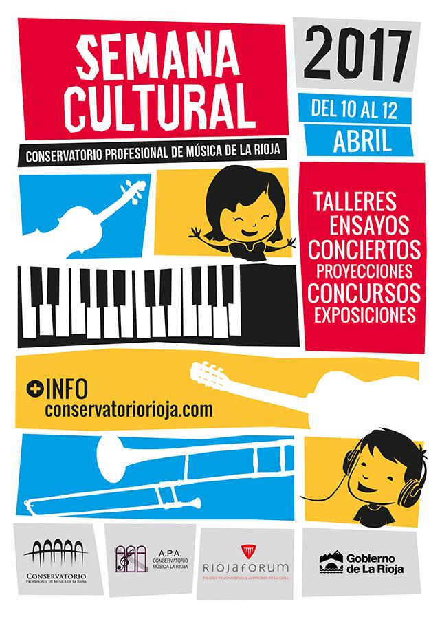 poster-semana-cultural-2017-conservatorio