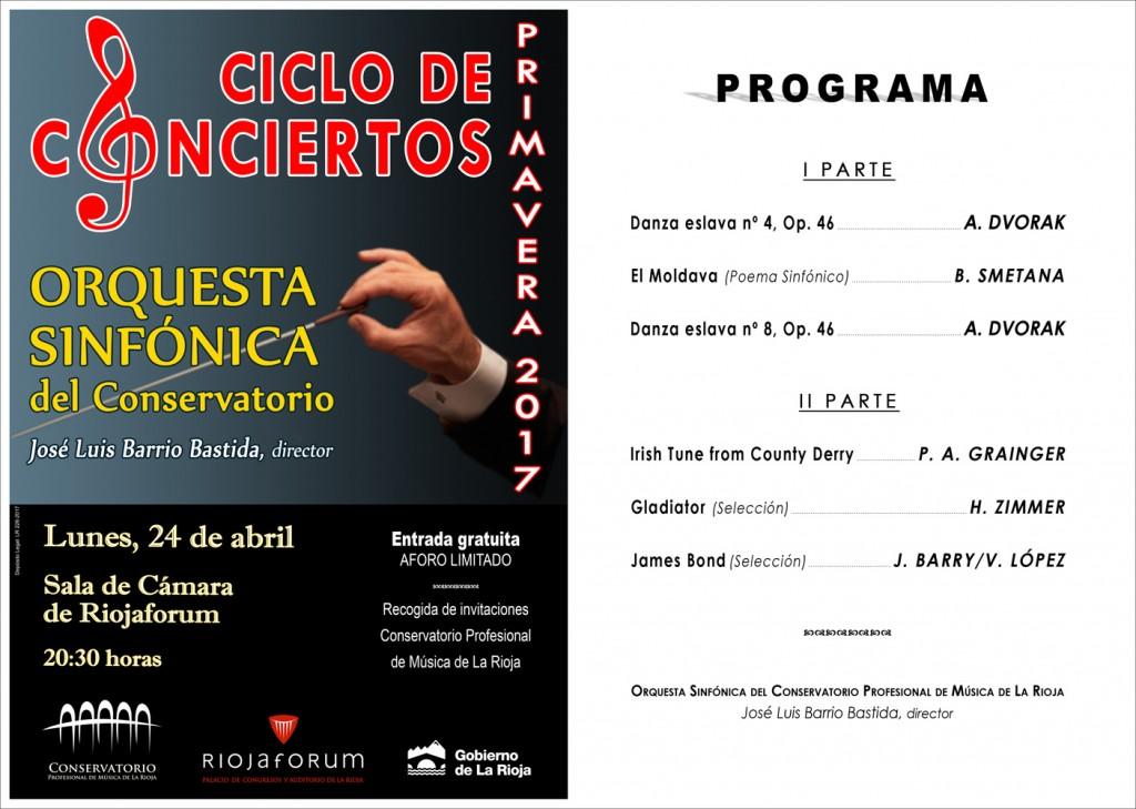 Programa-Orquesta-Riojaforum_2017