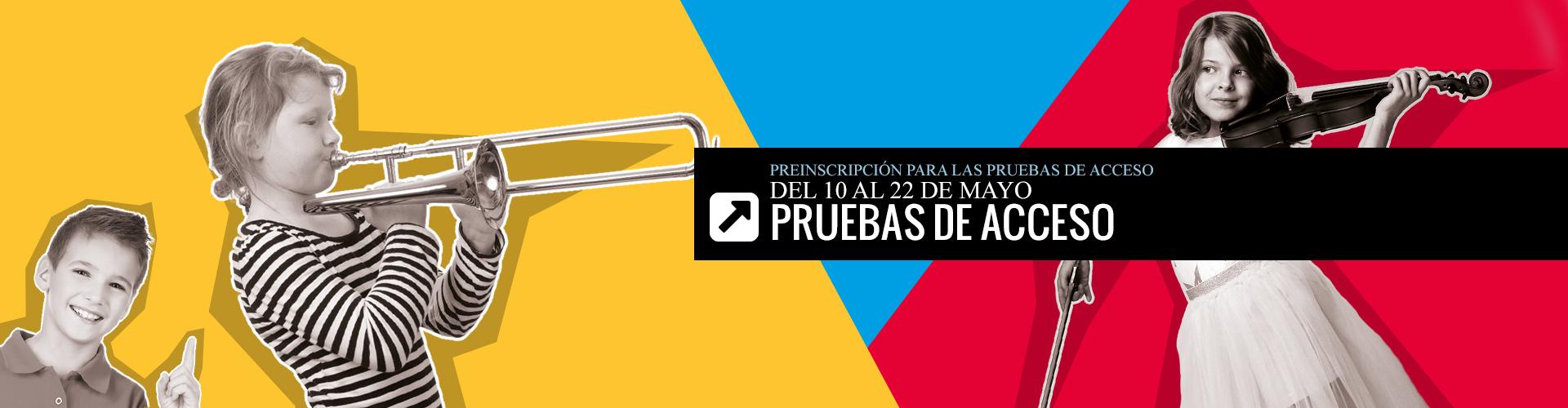 heading-pruebas