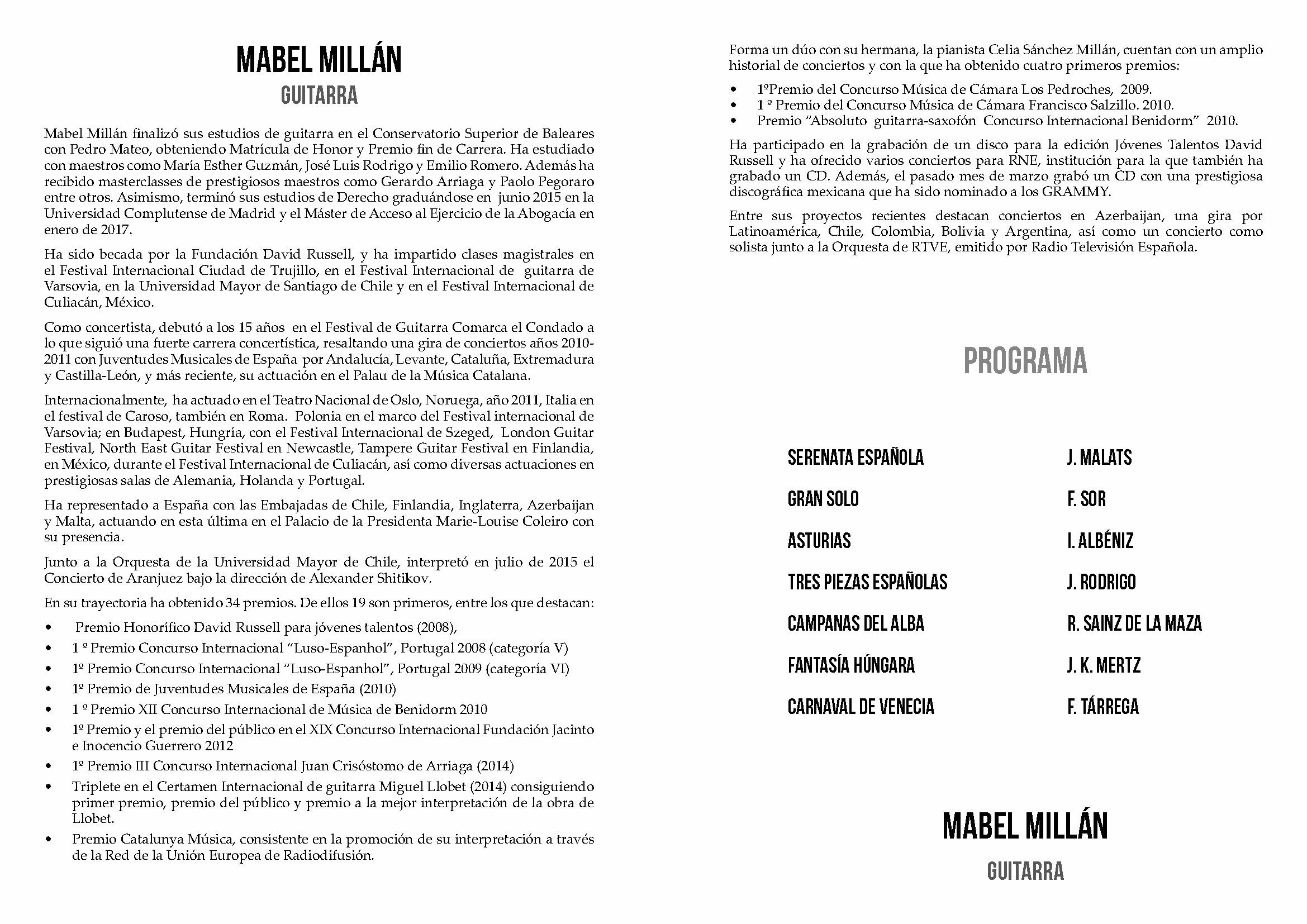 20171020 Mabel Millán Guitarra PROGRAMA_Página_2