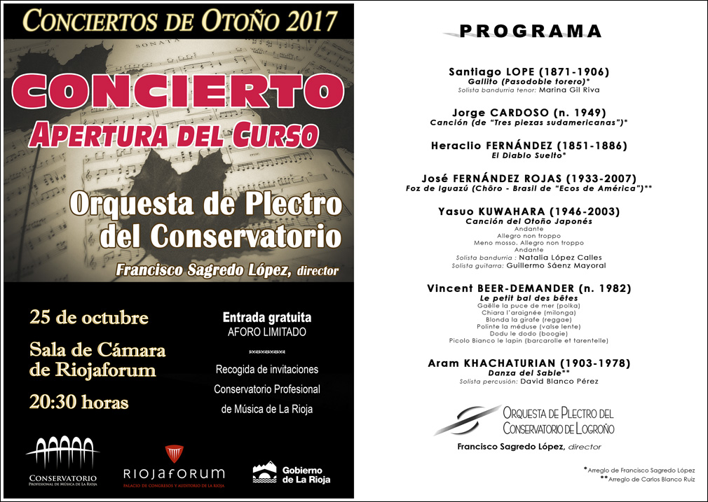Programa-Plectro-Riojaforum