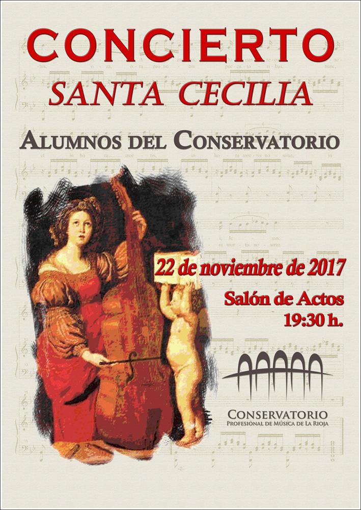 Concierto-Santa-Cecilia