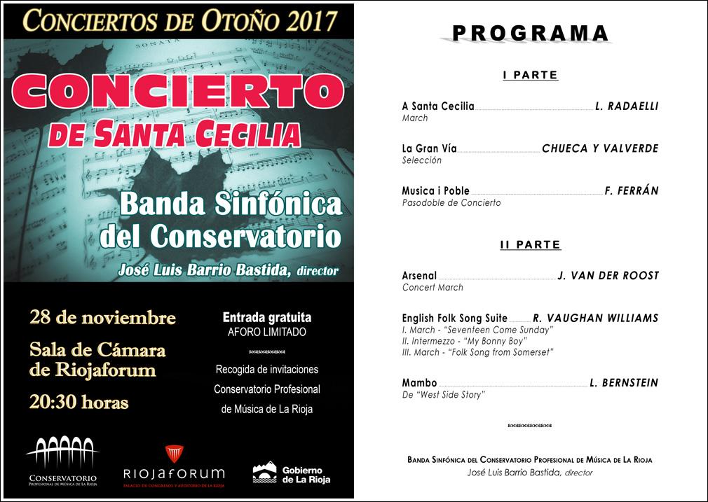 Programa-Banda-Riojaforum