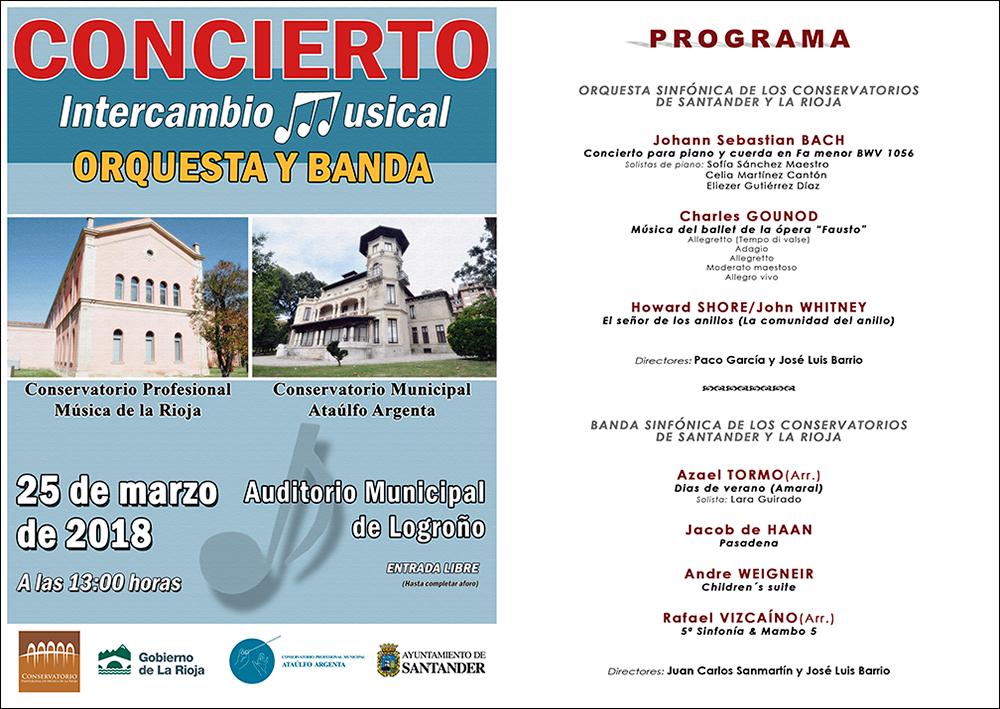 Programa-Intercambio-Santander