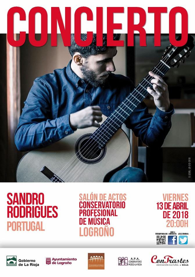 20180413 Sandro Rodrigues MAIL