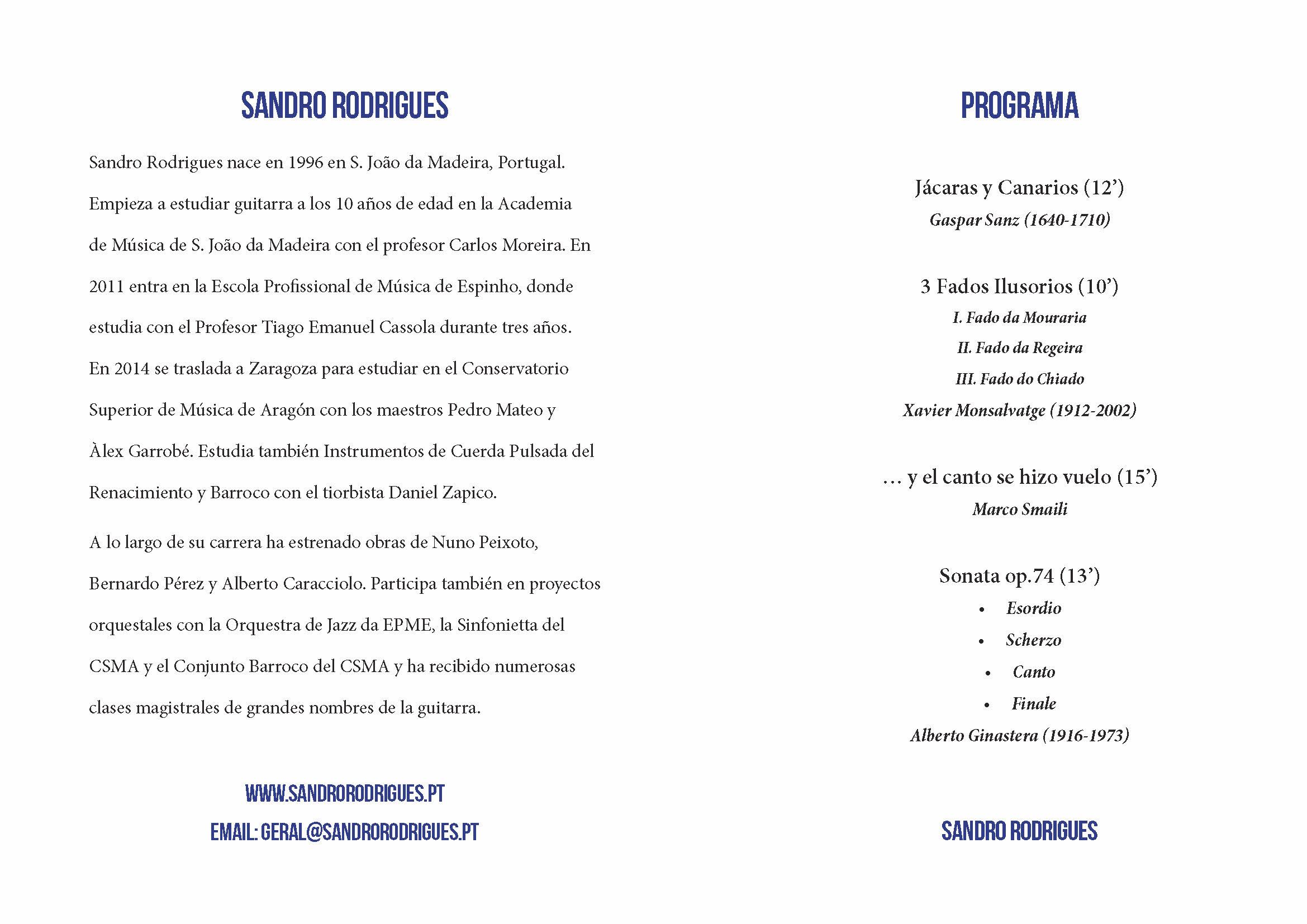 20180413 Sandro Rodrigues PROGRAMA_Página_2