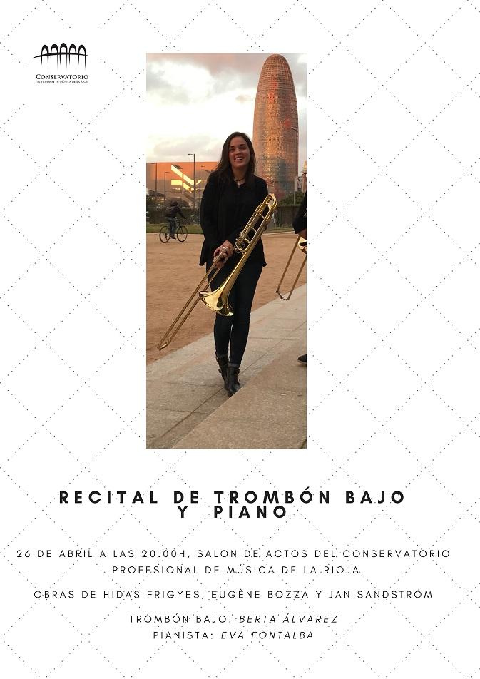 Berta, trombon-1