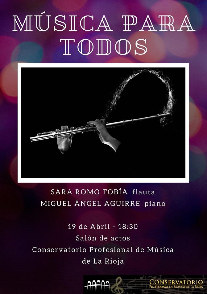 Cartel concierto 1-1