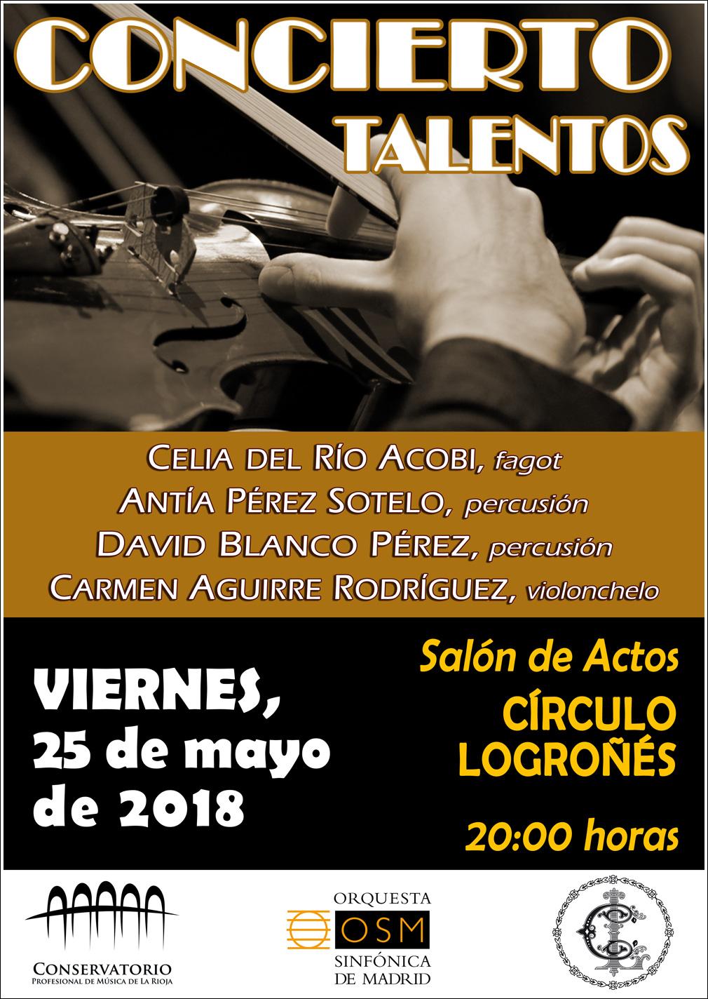 Cartel-concierto-TALENTOS_1