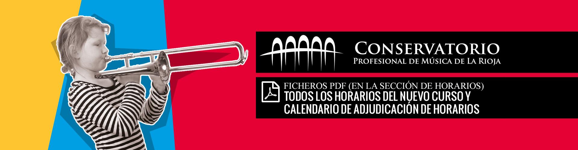 heading-horarios-2018