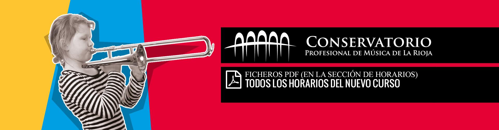 heading-solo-horarios-2018