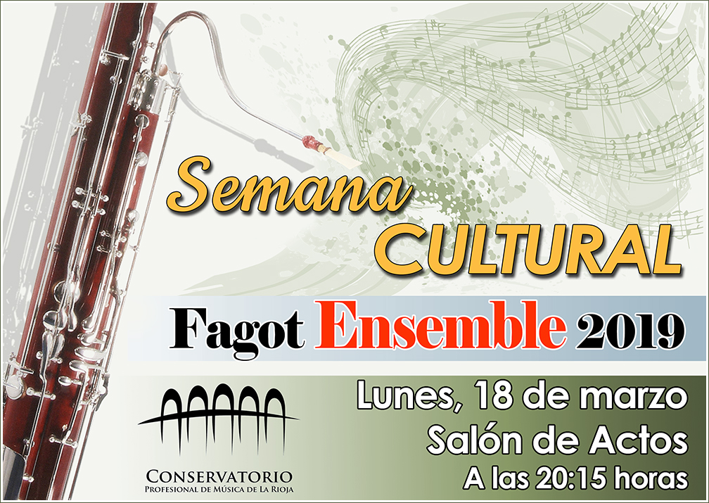 Cartel Ensemble Fagotes_2019