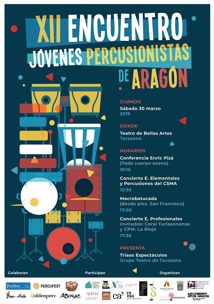 Encuentro de Percusionistas Tarazona (1)_page-0001