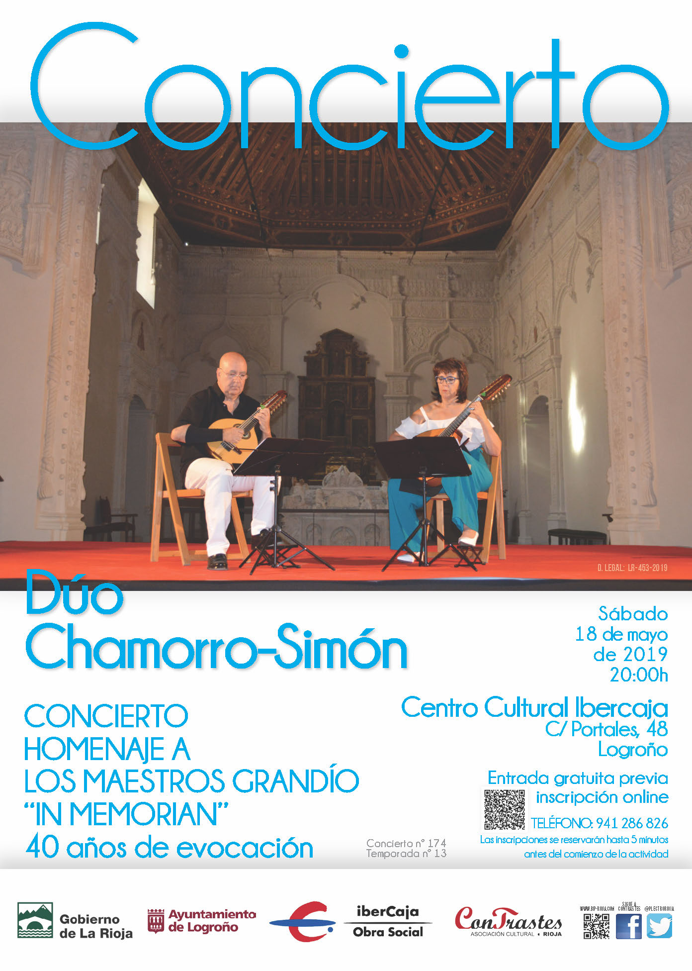 20190518 Chamorro-Simón-Ibercaja 174 MAIL