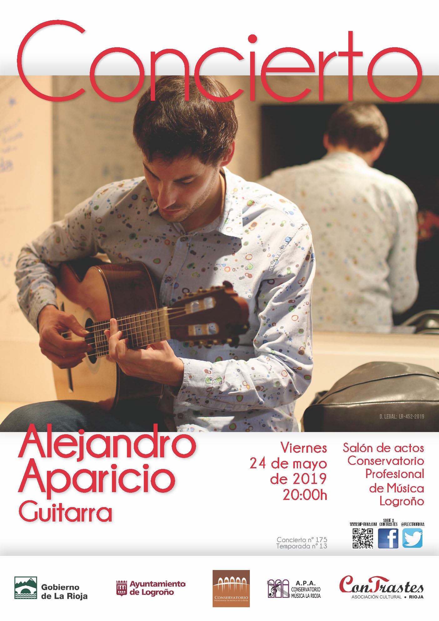20190524 ALejandro Aparicio 175 MAIL