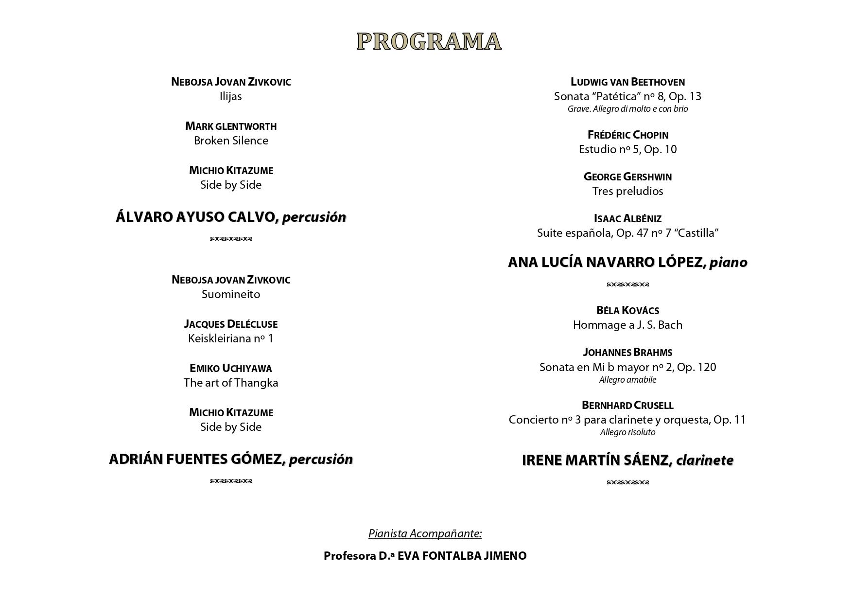 Programa Premios Honor E.P._2018-19_page-0002