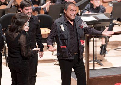 Jubilacion Miguel Ubis